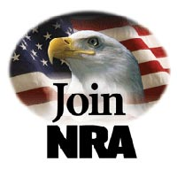 JOIN NRA07