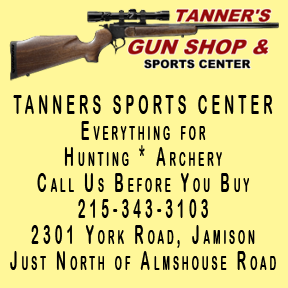 tanners2015ad