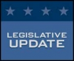 Legislative Update Blue with Stars small