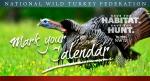 nwtfmark calendar
