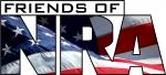 FNRA logo Flag 977x441