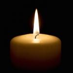candle TM6FA