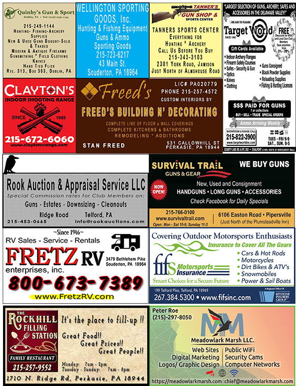 ad page08 2020