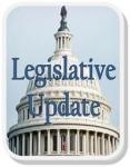 Legislative Update 2